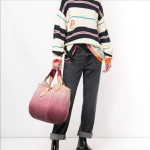 Gorgeous 😍 Bag!!!
